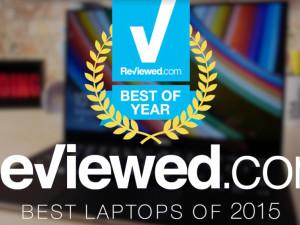 Najlepszy laptop 2015