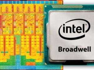Pierwszy 10 rdzeniowy procesor i7-6950X