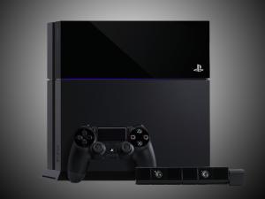 Sony odblokowuje 7 rdzeń procesora w ps4